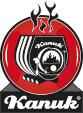 Kanuk logo
